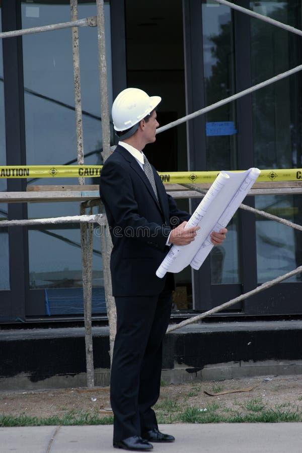 Construction series royalty free stock photo