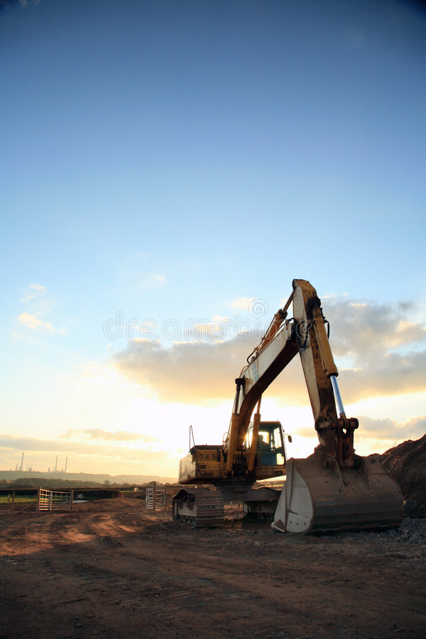 Download Construction Site Stock Photos - Image: 1924763