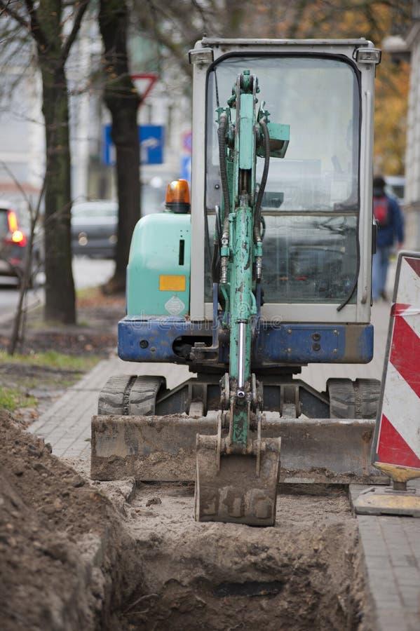 Download Construction site stock image. Image of engineering, bridge - 28411827