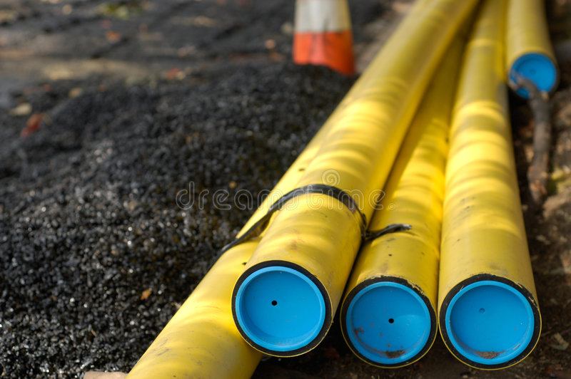 Download Construction site stock photo. Image of tube, construction - 315774