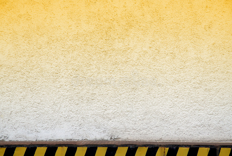 Download Construction wall stock photo. Image of concrete, texture - 8478812