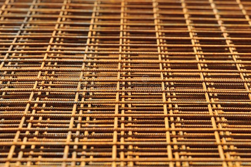 wire texture construction wire mesh texture royalty free stock photos image