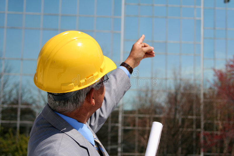 Download Construction Worker stock photo. Image of building, citizen - 5056756