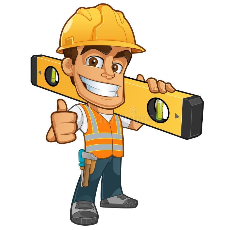 Constructor libre illustration