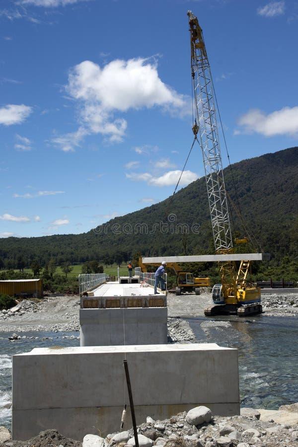 Download Constructores de puente imagen de archivo editorial. Imagen de azul - 42429169