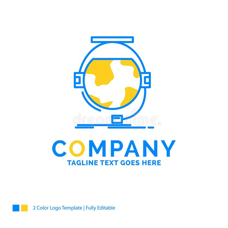 consultation, education, online, e learning, support Blue Yellow vector illustration