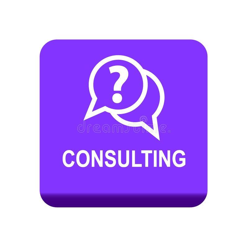 consulting royalty-vrije stock afbeeldingen