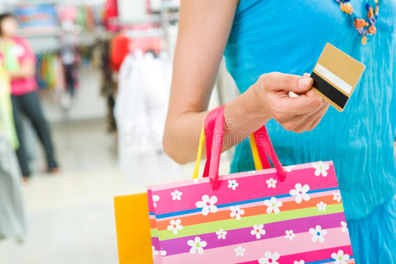 Download Consumerism stock photo. Image of consumer, foreground - 11659710