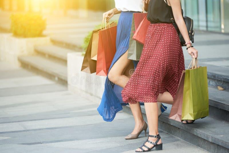 consumerism стоковая фотография rf