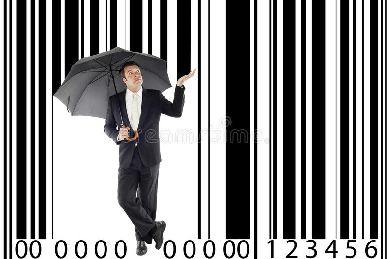 consumerism arkivbilder
