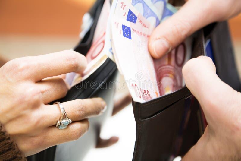 Download Consumerism stock image. Image of paper, human, consumerism - 5070915