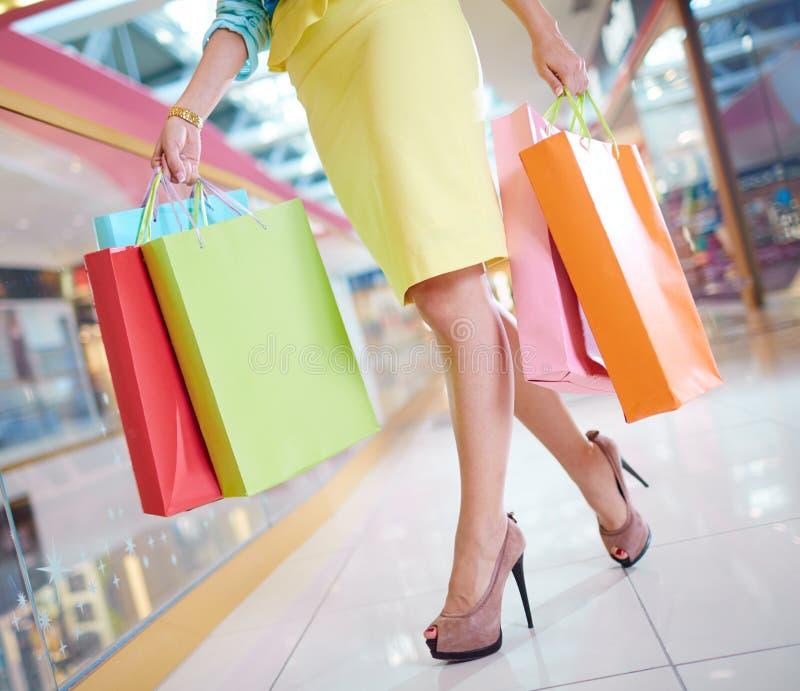 consumerism стоковые изображения