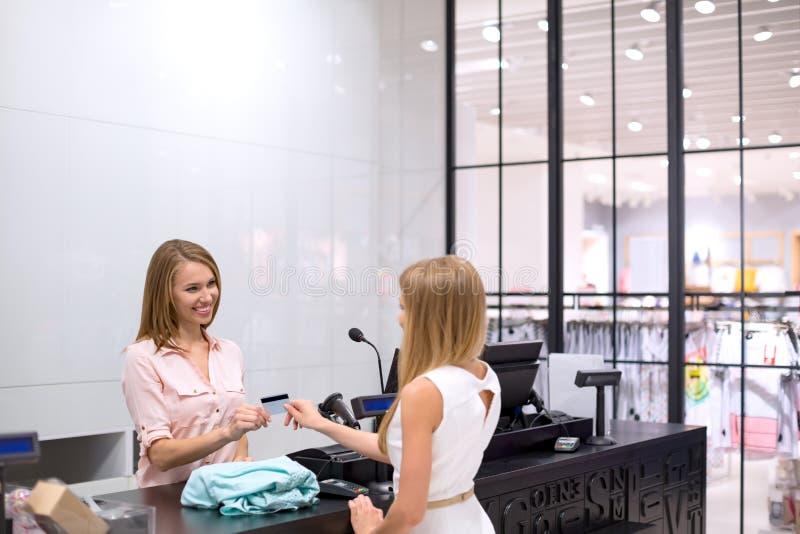 consumerism стоковая фотография
