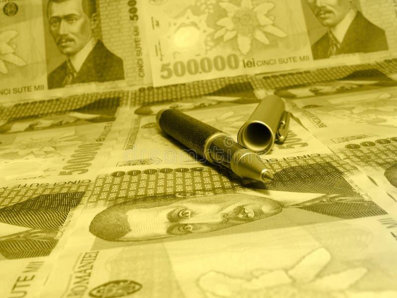 Download Contabilidade foto de stock. Imagem de cliente, renda, finanças - 58240