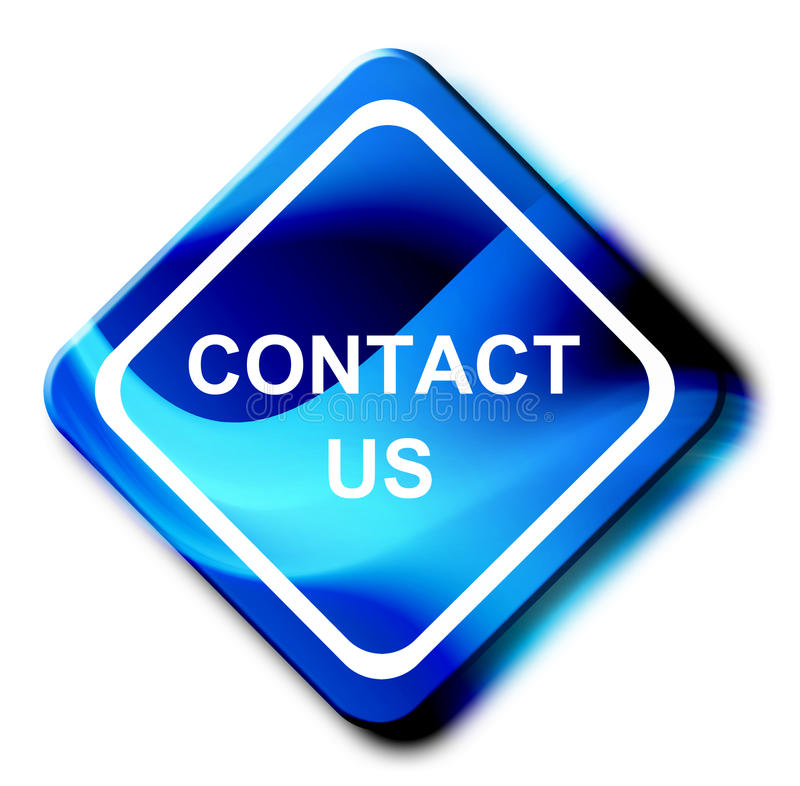 Free Contact Us Stock Images - 11442464