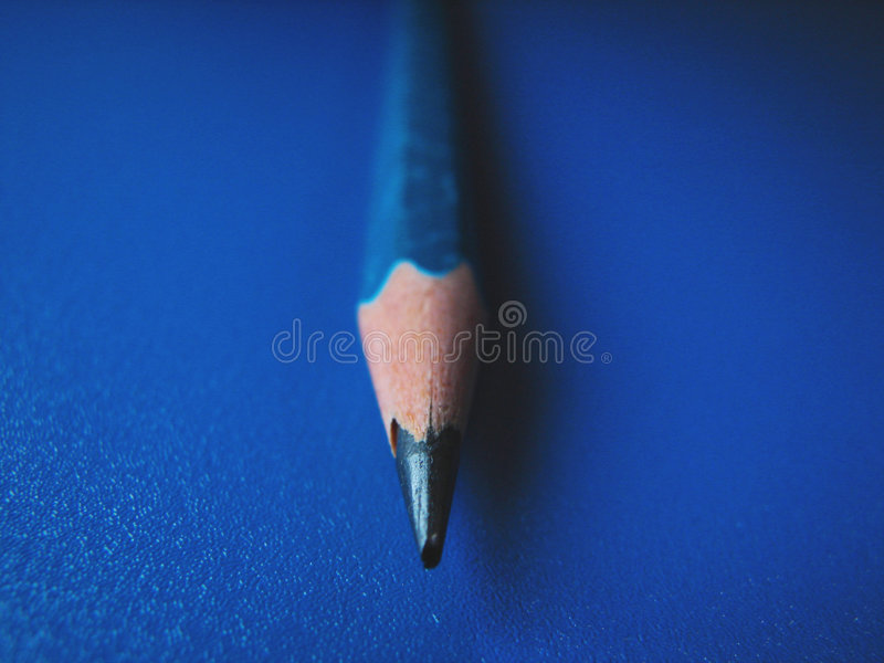 Download Sharp pencil stock image. Image of writing, writer, tool - 4250429