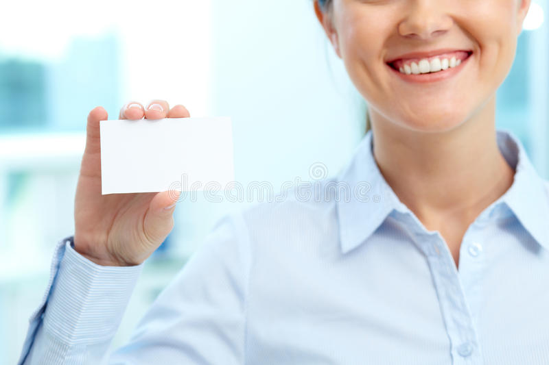 Download Contacts stock image. Image of corporate, face, businesspeople - 30954855