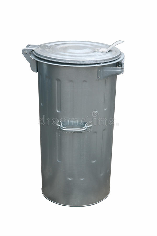 Download Container stock photo. Image of closed, metal, recycle - 11063604