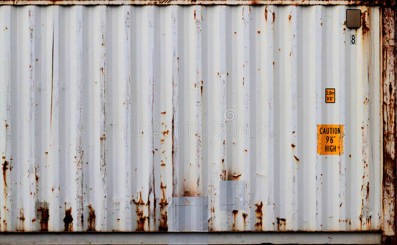Download Container stock image. Image of shipping, text, blue - 20658657