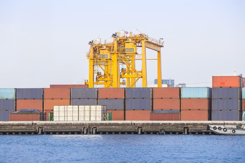 Container stock photos