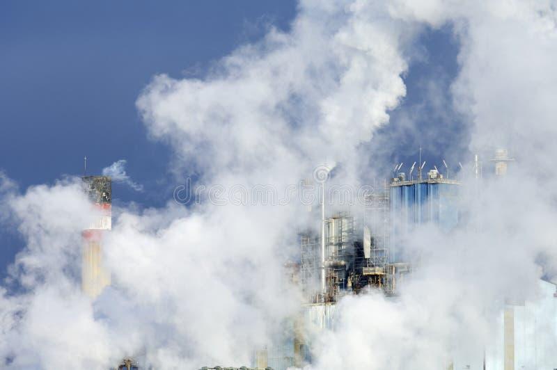 Download Contamination stock image. Image of emission, fume, greenhouse - 34421597