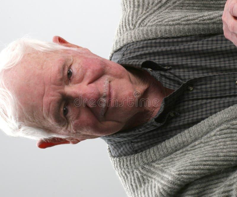 Conte del William fotografie stock libere da diritti
