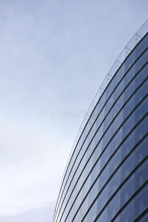 Download Contemporary Architectural Building Stock Images - Image: 26544004