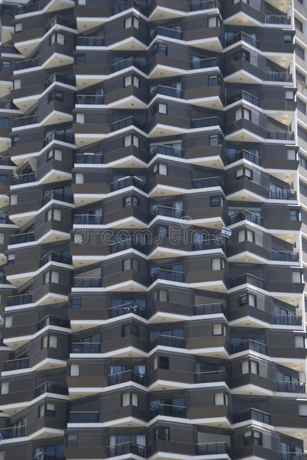 Download Contemporary Urban Architecture Stock Photo - Image: 24919458