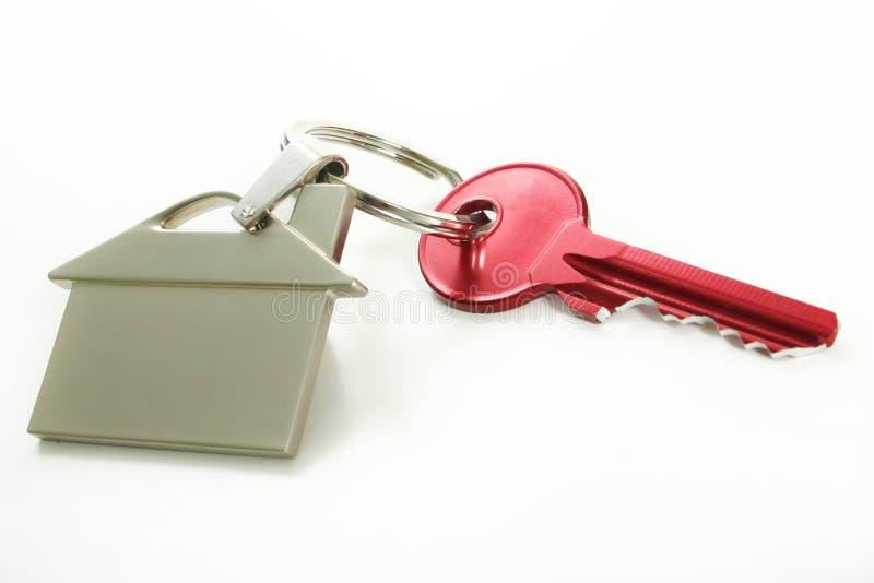 Contenga el clave imagen de archivo libre de regalías