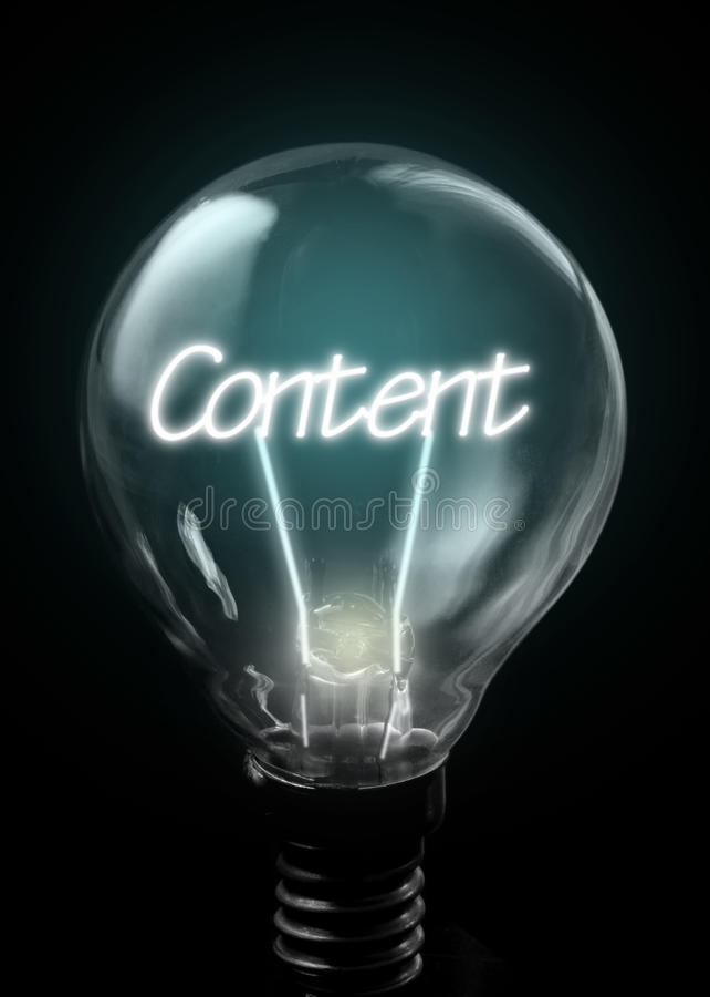 contenu images libres de droits