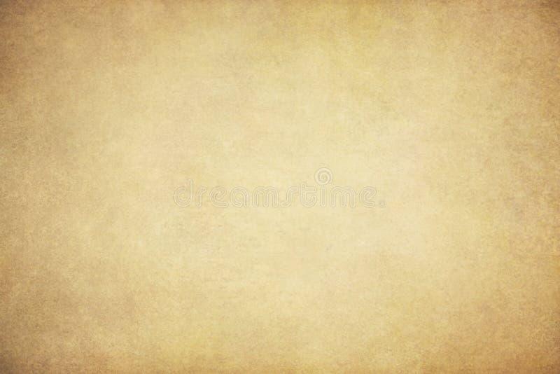 Contesti dipinti a mano dell'oro della tela immagine stock