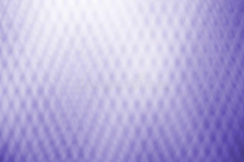 Contesto di immagine della foto , Ultravioletto, porpora, luminoso estratto vago colore scuro con fondo leggero Elega ultraviolet fotografia stock libera da diritti