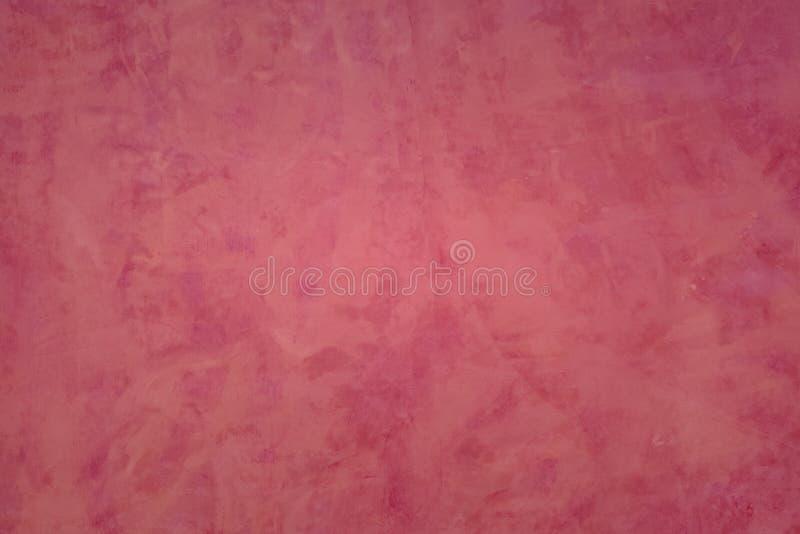 Contesto o fondo dello studio del panno del tessuto della mussola o della tela immagine stock