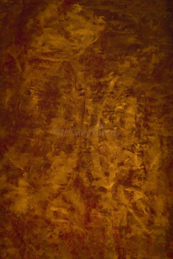 Contesto o fondo dello studio del panno del tessuto della mussola o della tela immagine stock libera da diritti