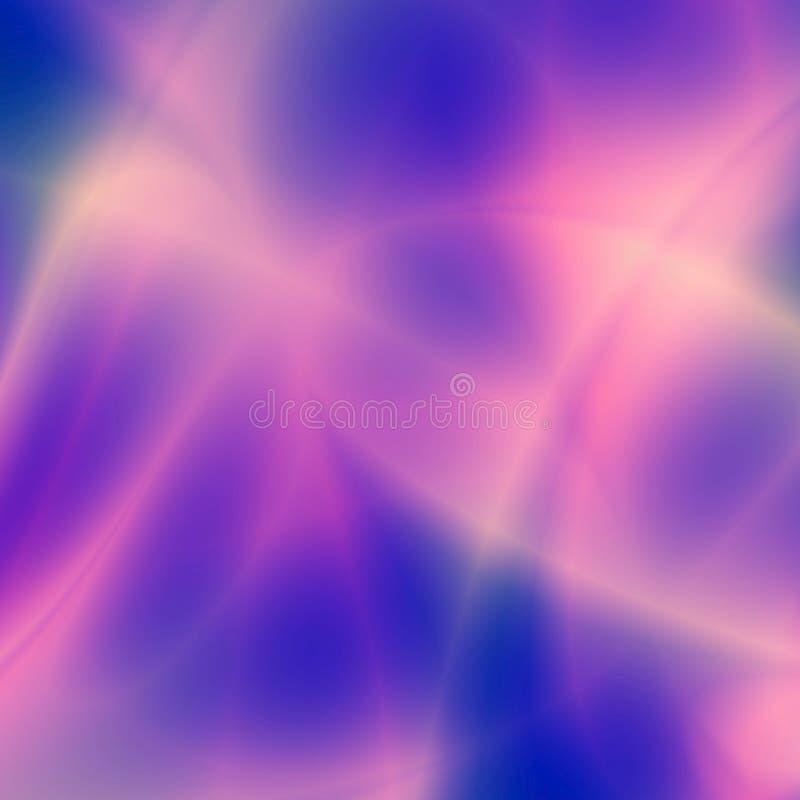 Contexte de foudre d'en-têtes d'abrégé sur élégance de fond illustration de vecteur