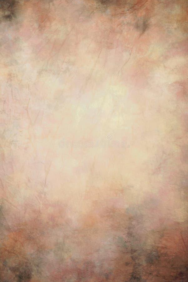 Contexte ou fond de studio de tissu