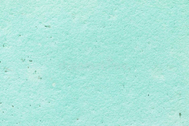 Contexte sans couture de texture de modèle de pierre bleu-clair photographie stock libre de droits