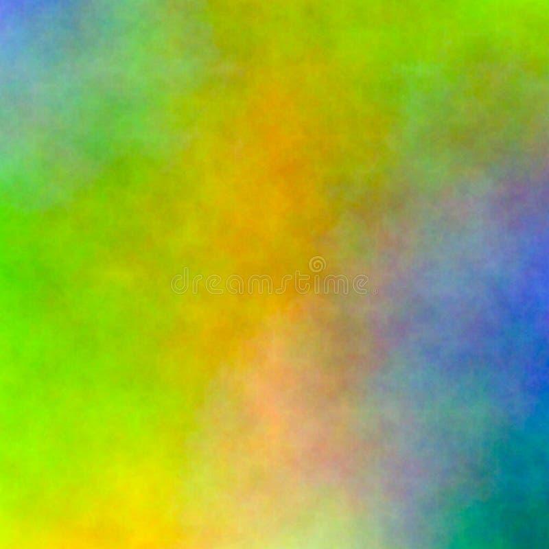 Contexto abstracto imagen de archivo