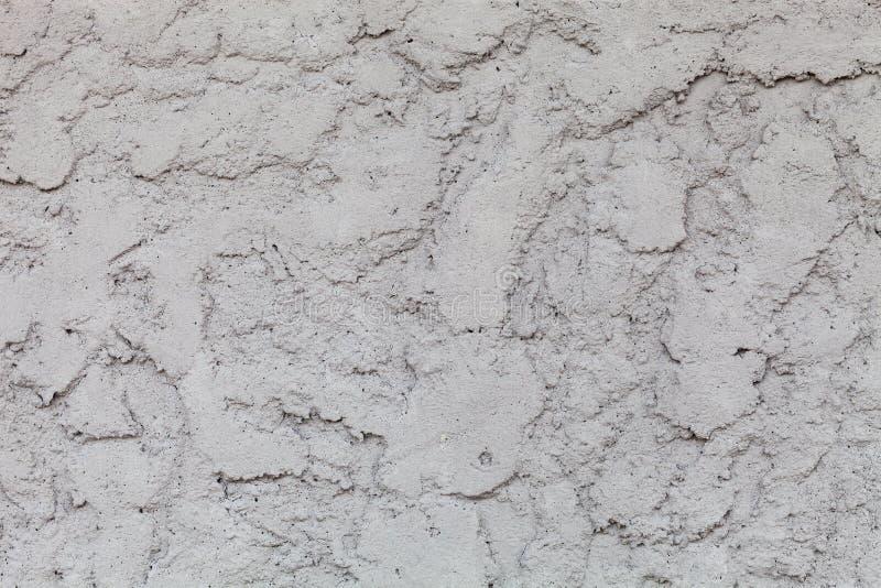 Contexto abstrato da parede do cimento do grunge para a arte finala e a parte traseira do projeto fotos de stock