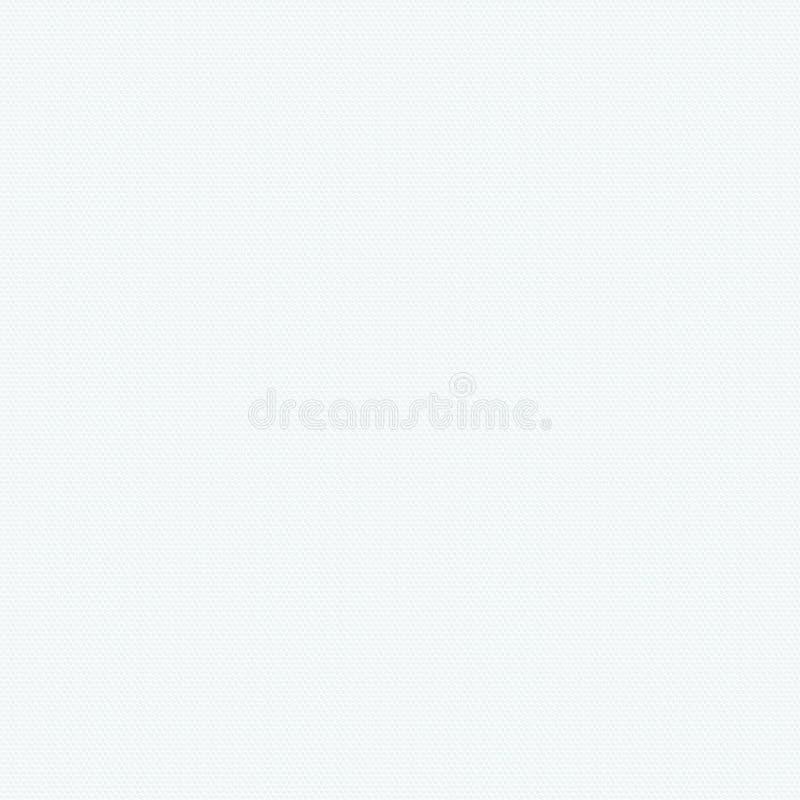 Contexto abstrato do pixel foto de stock royalty free
