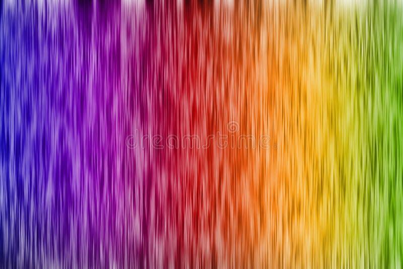 Contexto colorido abstracto foto de archivo libre de regalías
