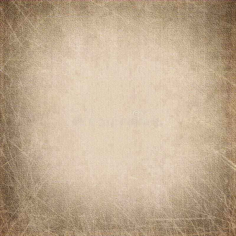 Contexto de Grunge imagens de stock royalty free