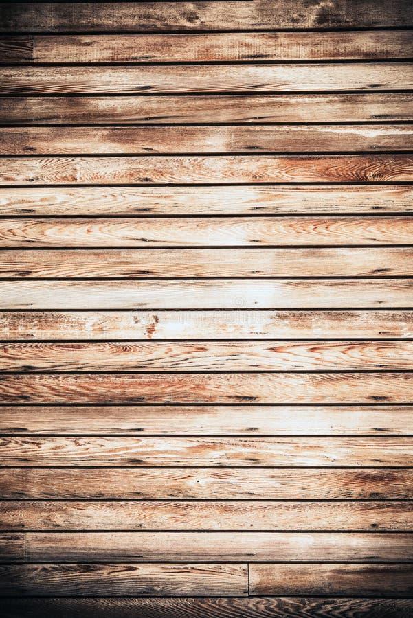 Contexto de madera envejecido imagen de archivo libre de regalías