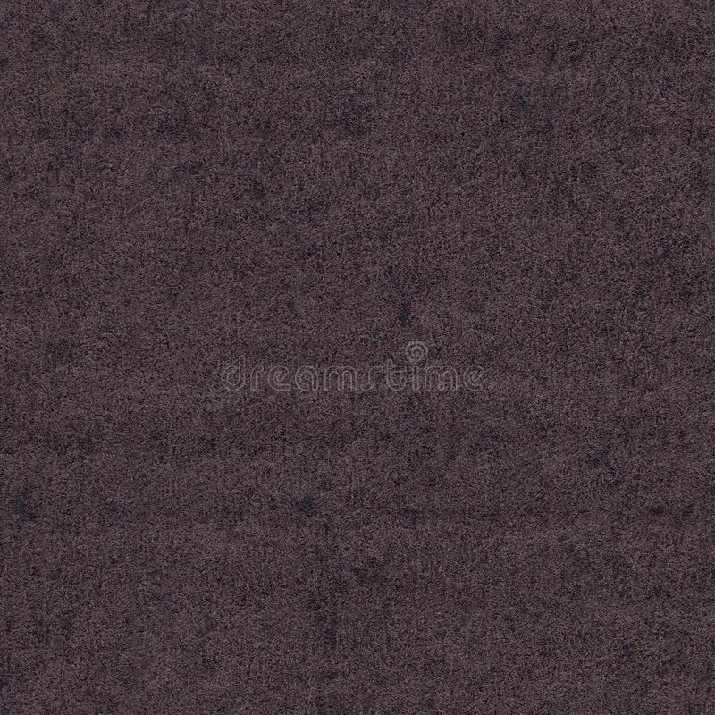 Contexto de papel velho da textura do cartão do close up Marrom escuro ou folha de papel preta com os wi do fundo do sumário do t fotografia de stock royalty free