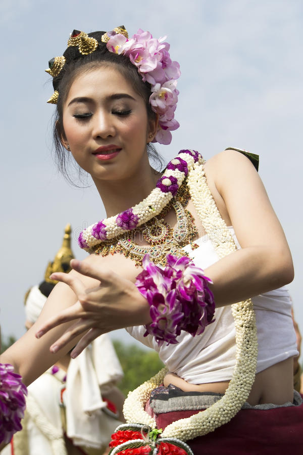 Continuez la tradition du label Setanta de riz. photo libre de droits