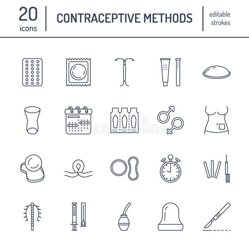 oral-sex-birth-control