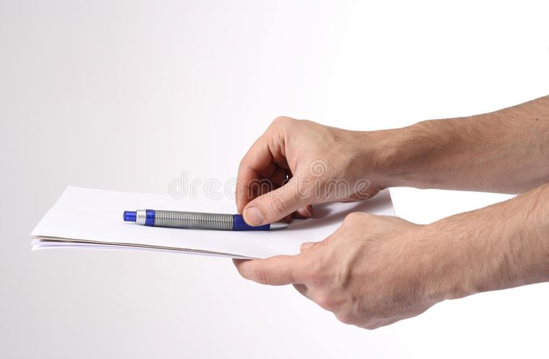 Download Contract stock photo. Image of background, contact, alliance - 22928380