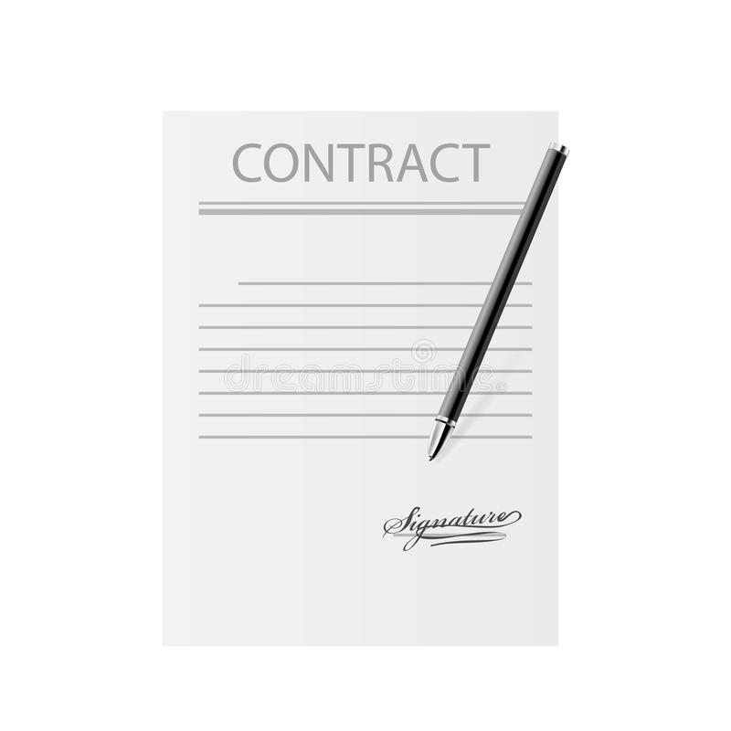 Contraction icon. Vector. Illustration on white background vector illustration