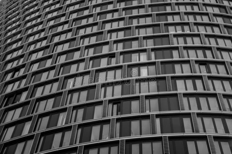 Contrast Building stock photos