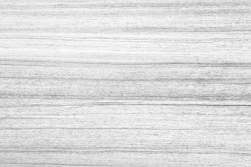 Contreplaqué Blanc, Texture En Bois En Stratifié De Plancher De